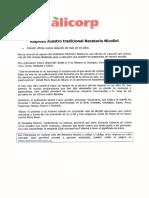 120214_Relanzamiento_Recetarios_Nicolini.pdf