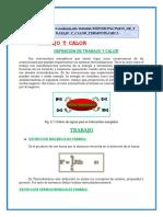 fisicoquimica 4.docx