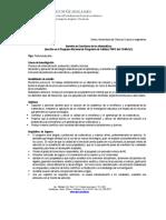 Maestria en Ensenanza de Las Matematicas-cucei Pnpc