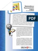 matematica 9no.pdf