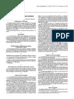 Deliberao n 266-A_2019 - Fixa Pr-requisitos Candidaturas Ens. Superior 2019_20