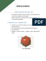 Estructura-atómica-para-estudiantes.docx
