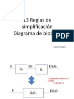 diagramabloques-140627021130-phpapp01.pdf
