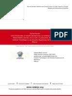 Domenech, Eduardo neoliberalismo.pdf