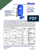 Anexo 04- A Las Especificaciones Inst. Sanitarias