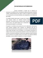 TIPOS DE MATERIALES BITUMINOSOS.docx