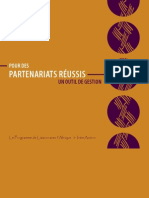 Alpi Toolkit French Final