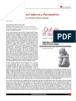 articulo internet 2, silvia t.pdf