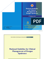National Guideline for Dengue 2018 by PediMedicine.com.pdf