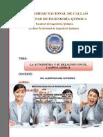 AUTOESTIMA MONOGRAFIA.docx