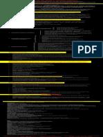 Composición del Montaje 2 (y Edición). Concepto. Temas. Bibliografía, por Lucía Lamanna
