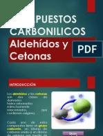 aldehidos-y-cetonas2 (1).pdf