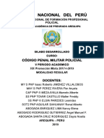 Sillabus CPMP 2019.docx