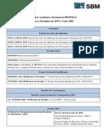 calendario-PROFMAT-2019