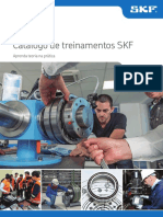 Catálogo de treinamentos SKF.pdf