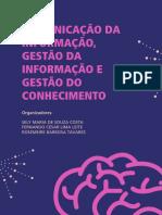 Comunicação da Informação, gestão da informação e gestão do conhecimento [arquivo atual].pdf