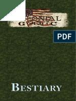 Bestiary.pdf