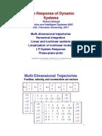 MAE345Lecture7.pdf