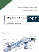 04_-_Transportador_de_correias