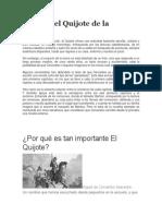 Origen del Quijote de la Mancha.docx