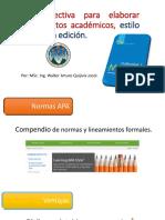 Apa 6ta. edición.pdf