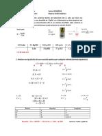 Parte 2 jonathan ramos deber de laboratorio de analisis.pdf