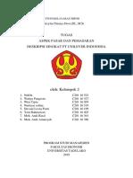 DESKRIPSI SINGKAT.docx