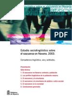 estudio-sociolinguistico-2003