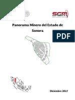 panorama minero sonora.pdf