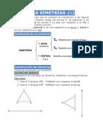 185858030-Simetrias-y-Homotecia.pdf