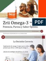 Omega3_presentation.pdf