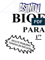 L-BIO-1-con-tapa-para-anillar-242-Pag-Año-2018.pdf