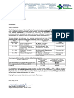PICPA Albay CPD Seminar Oct 2018 Invite v1.3