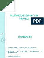 presupuestodeventas-110219105139-phpapp02.pdf