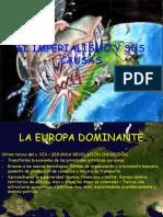 elimperialismoysuscausas-090312142101-phpapp02