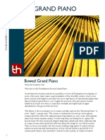 tonehammer_bowed_grand_piano_readme.pdf