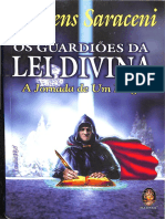 Rubens Saraceni - Os Guardioes da Lei Divina.pdf