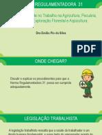 AULA_7_NR_31.pdf