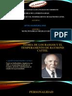 LEYVA_VALENZUELA_ANA_ACTIVIDAD_N°10.pdf