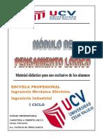 MODULO DE PENSAMIENTO LOGICO SUBE 2017.pdf