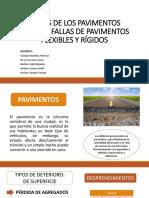 IF FALLAS DE PAVIMENTOS.pptx