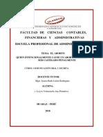 LEYVA_VALENZUELA_ANA_IF_III_UNIDAD.pdf