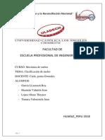 trabajo_suelos..pdf