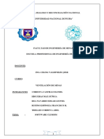SOFTWARE CLIMSIM FINAL.docx