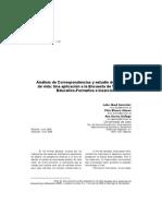Documat-AnalisisDeCorrespondenciasYEstudioDeHistoriasDeVid-2710917.pdf