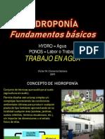 05-Hidroponia-Principios