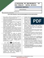 cirurgi_o_dentista.pdf