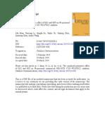 137566 ID Ekstraksi Pemisahan Senyawa Dan Identifi
