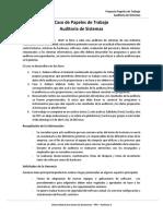 Dialnet ElMuestreoEstadisticoHerramientaParaProtegerLaObje 5233986 (1)