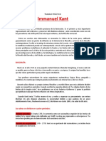 Resumenes Ipc